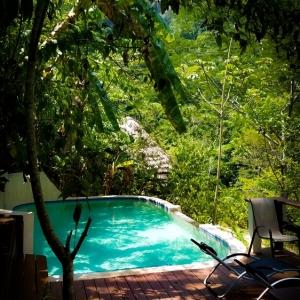 belize-jungle-lodge-10