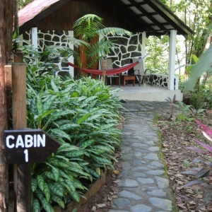belize-jungle-lodge-30
