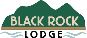 Black Rock Lodge